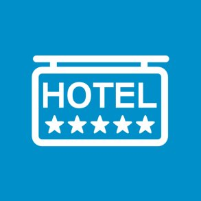Home - Product - Hotels